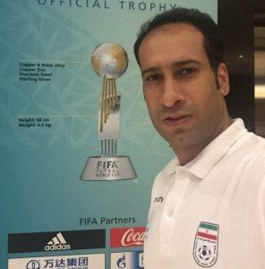 محمد هاشم زاده1