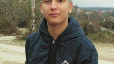 محمدرضا درستانی