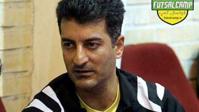 علی صانعی