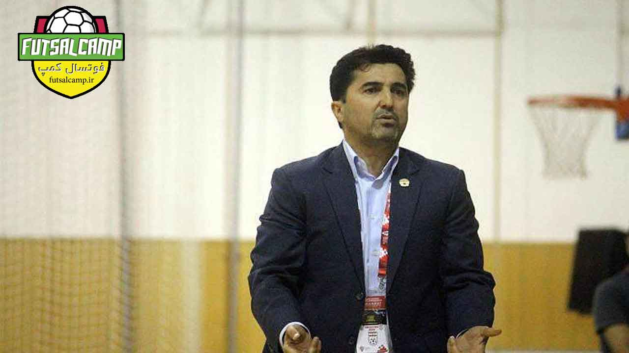 محمد ناظم الشریعه