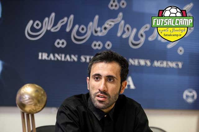 احمد اسماعیل پور