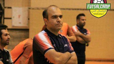 محمود شوقیان