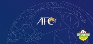 قهرمانی فوتسال آسیا