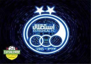 تیم فوتسال استقلال تهران در راه است؟