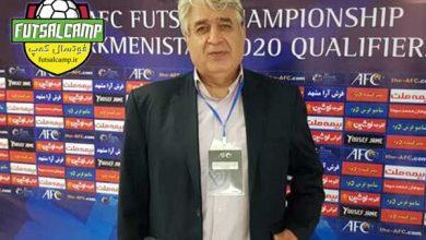 حسین شمس
